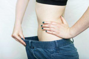 2019. True Gut Health Guidelines