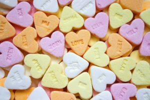 Sugar and Gut Health