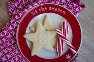 Holiday Gut Health Tips